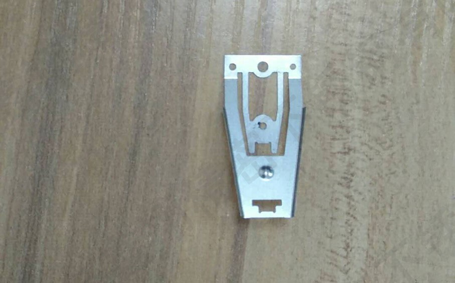 不锈钢带 精密不锈钢带 301不锈钢带 超硬不锈钢带