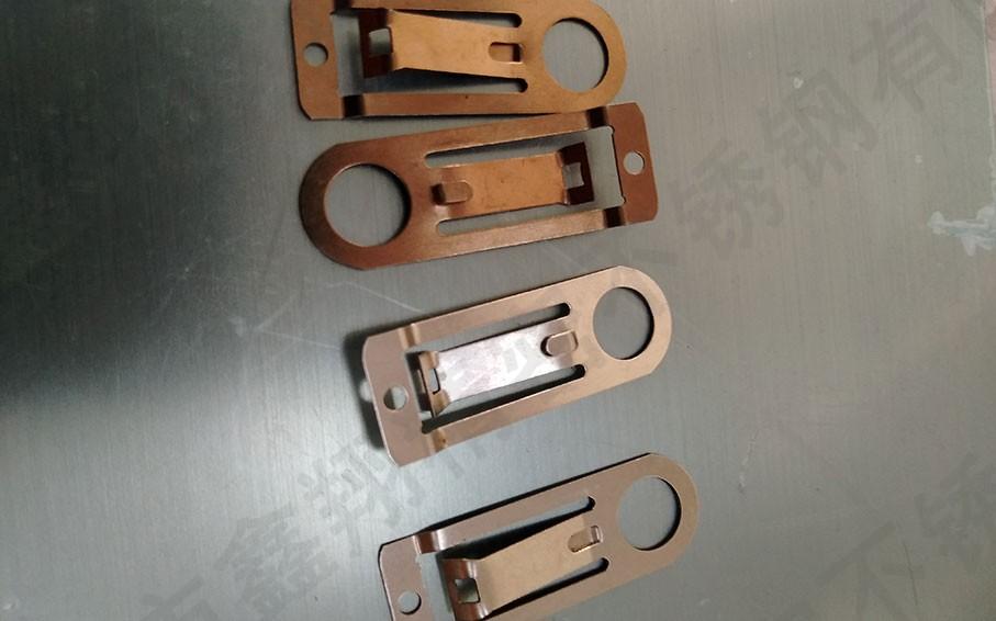 不锈钢带|精密不锈钢带|301不锈钢带|超硬不锈钢带